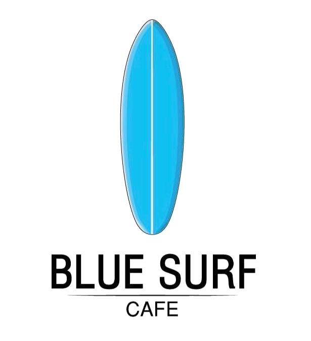 bluesurfcafe